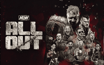 aew-all-out-4