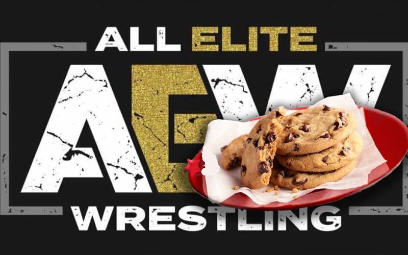 aew-cookies-84