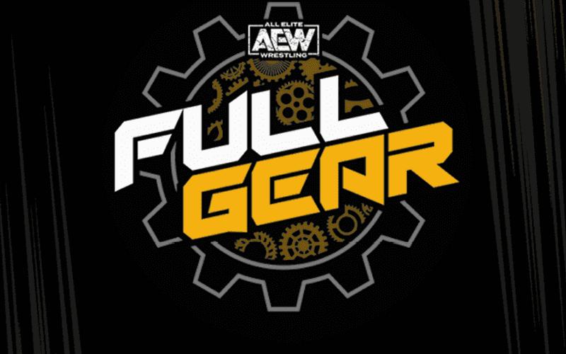 aew-full-gear-84