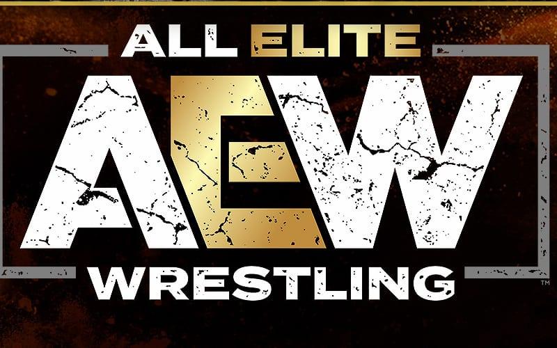 aew-logo-new