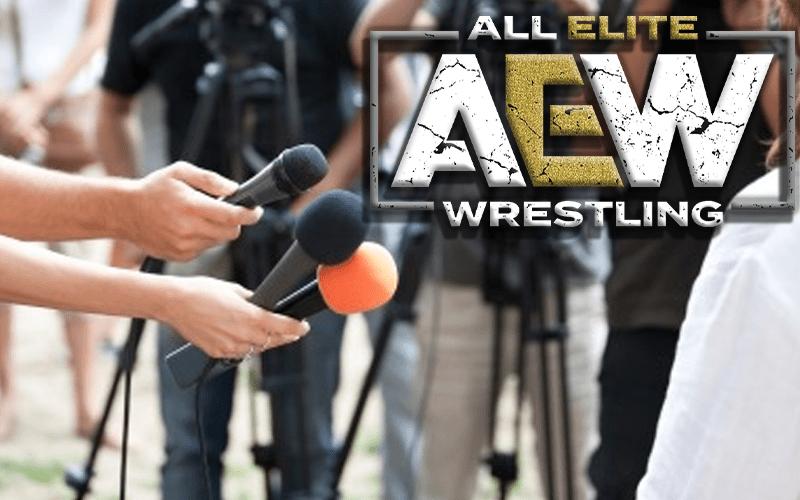 aew-reporters-4