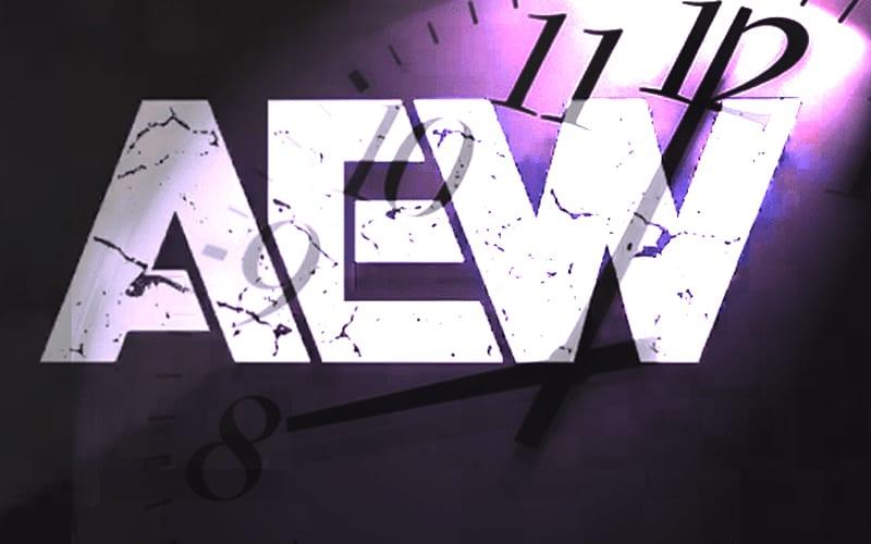 aew-time-clock-4
