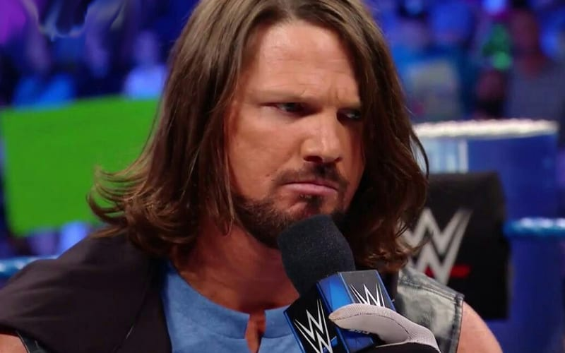 aj-styles-angry-848
