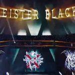 aleister-black-entrance