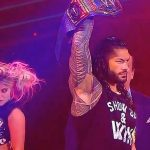 alexa-bliss-roman-reigns-848284
