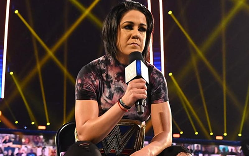 bayley-sad-48