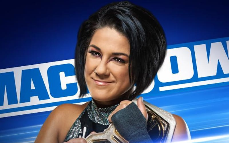 bayley-smackdown-442