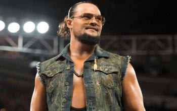 Bo Dallas Could Be Returning To WWE NXT For Big Role