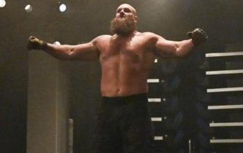 Why Braun Strowman Went To WWE RAW Underground