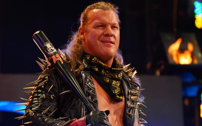 chris-jericho-999