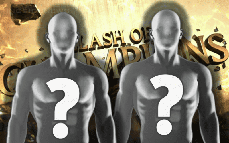 clash-champions-spoilers