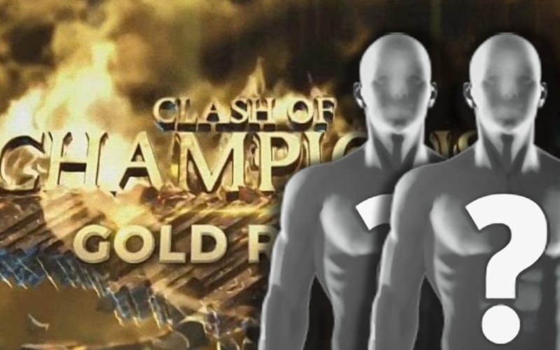 clash-champions-wwe-spoilers