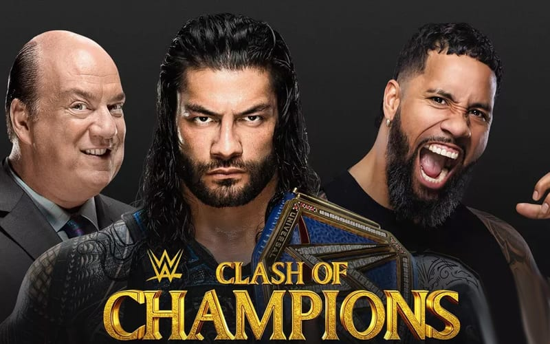 clash-of-champions-444224