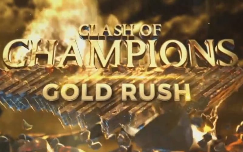 clash-of-champions-gold-rush