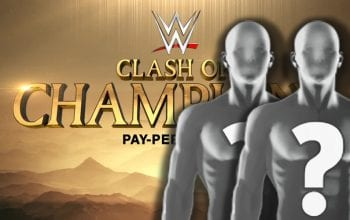 New Betting Favorite In Big Title Match At WWE Clash of Champions Revealed