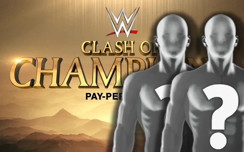 clash-of-champions-spoilers-842