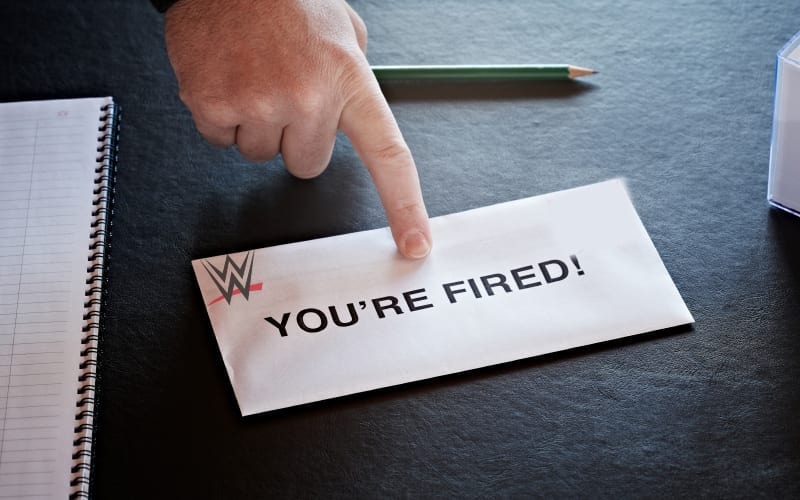fired-wwe