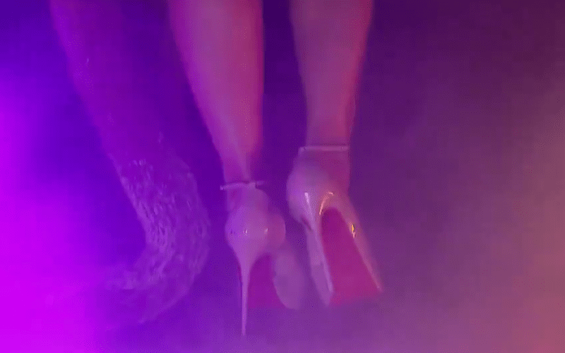 heels-88