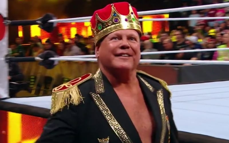 jerry-the-king-lawler-88
