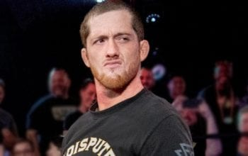 Why Kyle O'Reilly Received WWE NXT Title Shot At TakeOver: 31