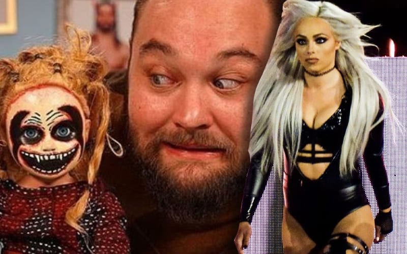 liv-morgan-bray-wyatt