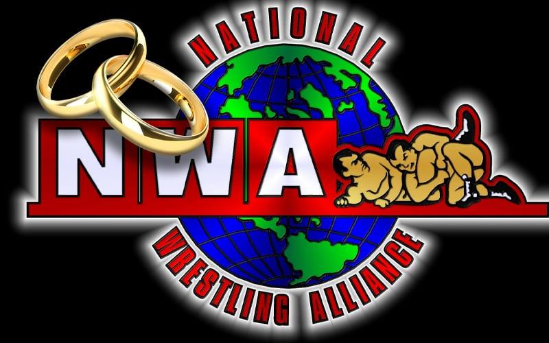 nwa-wedding