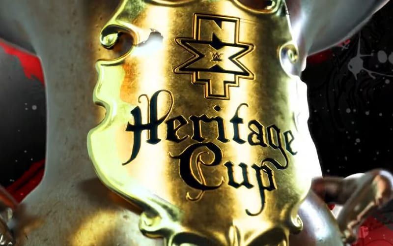 nxt-heritage-cup-94