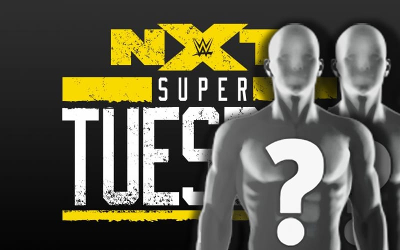 nxt-super-tuesday-482 spoiler