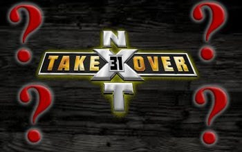 nxt-takeover-question-8