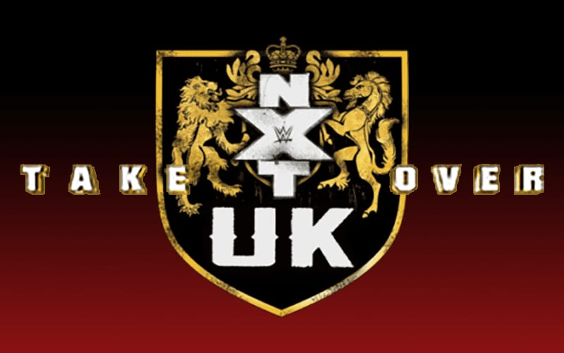 nxt-uk-takeover