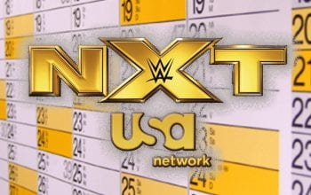 nxt-usa-network-time