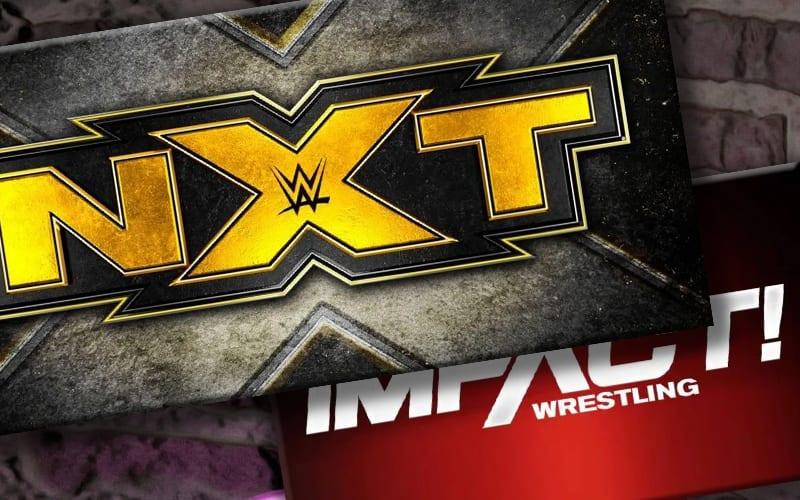 nxt-wwe-impact-wrestling
