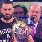 paul-heyman-roman-reigns-9949294929289428924848928