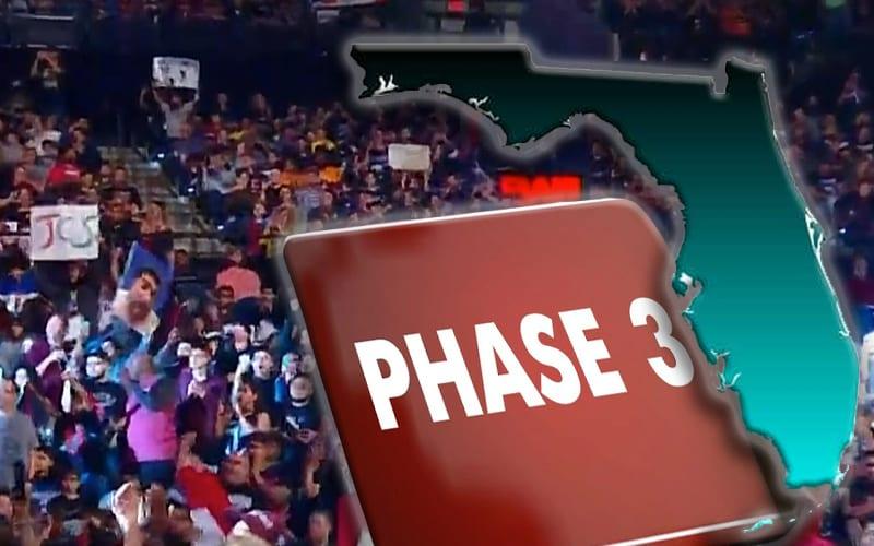 phase-3-florida