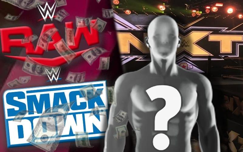 raw-smackdown-nxt-spoiler-money