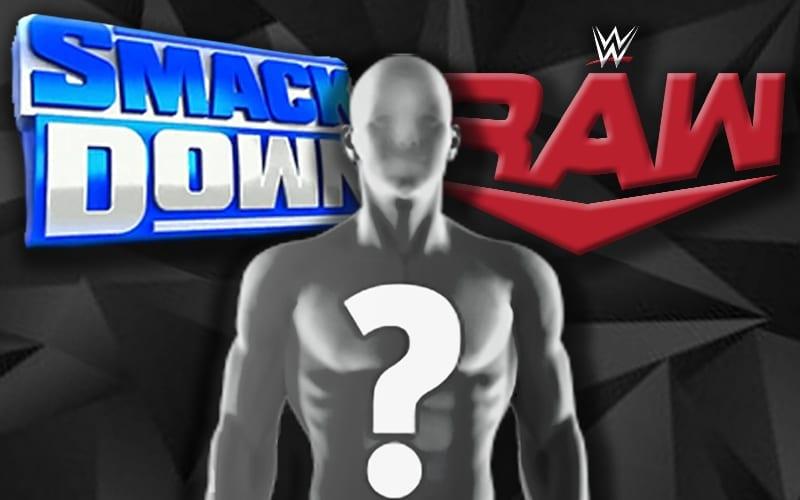 raw-smackdown-spoiler-wwe