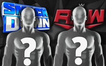 WWE Piecing Together Several Upcoming Feuds