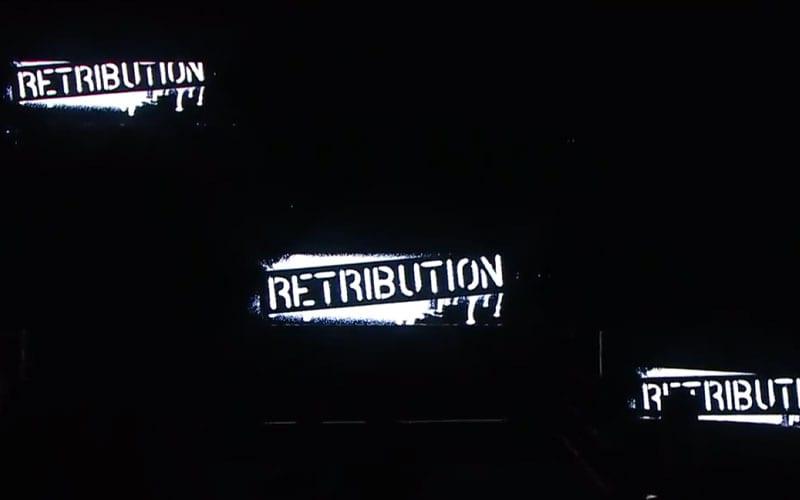 retribution-8482