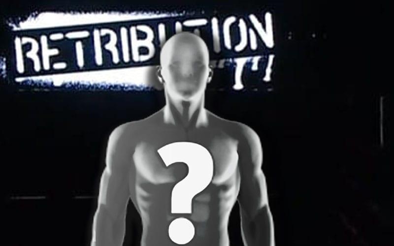 retribution-wwe-raw-42
