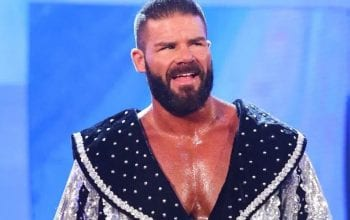 Robert Roode Could Have More Problems Keeping Him From WWE Return