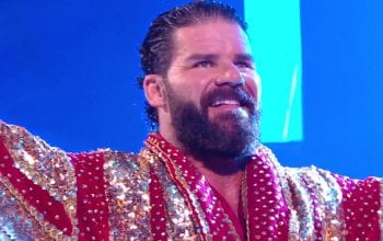 Robert Roode Returns To RAW & Faces Drew McIntyre For WWE Title