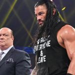 roman-reigns-paul-heyman-888