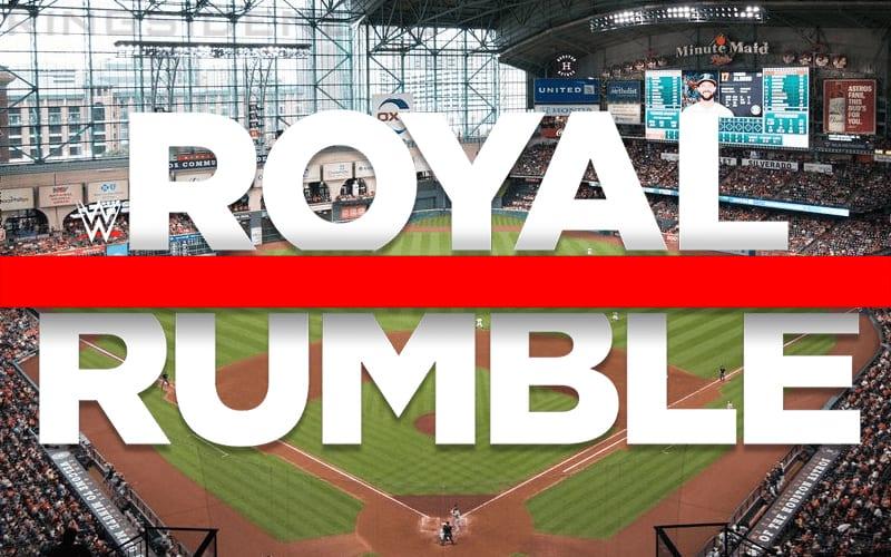 royal-rmb