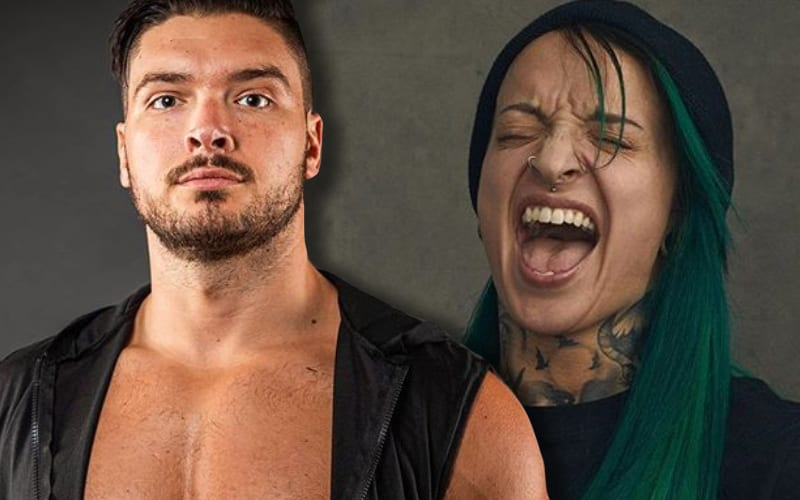 ruby-riott-ethan-page-4