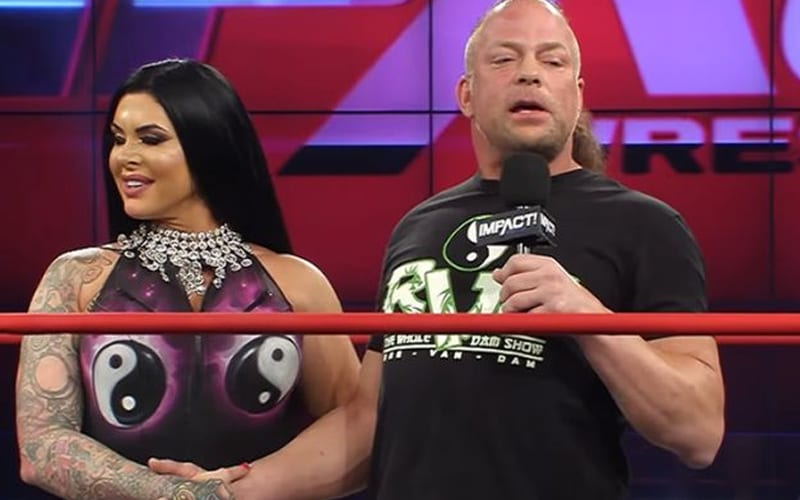 rvd-katie-forbes-48