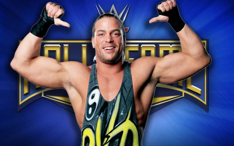 rvd-wwe-hall-of-fame