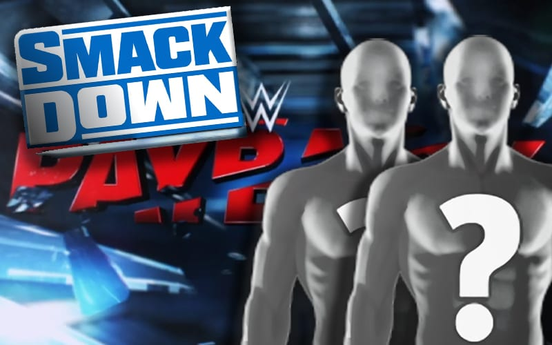 smackdown-payback