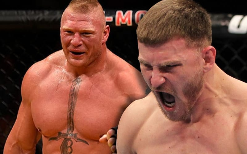 stipe-brock-lesnar-8