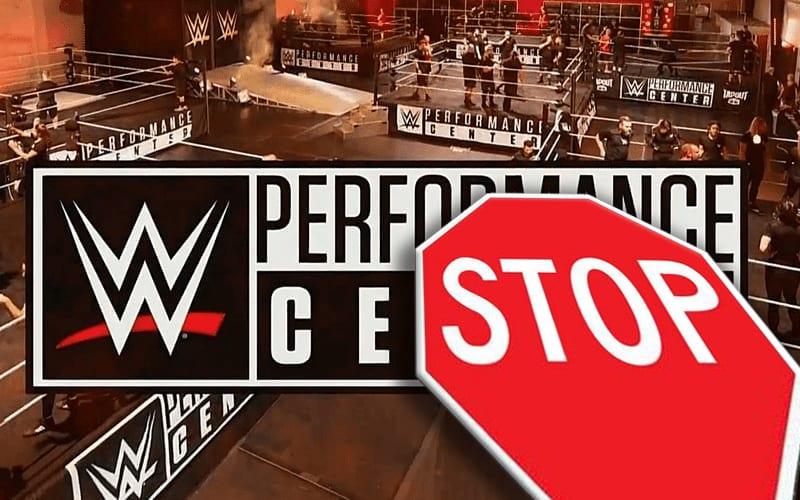 stop-performance-center