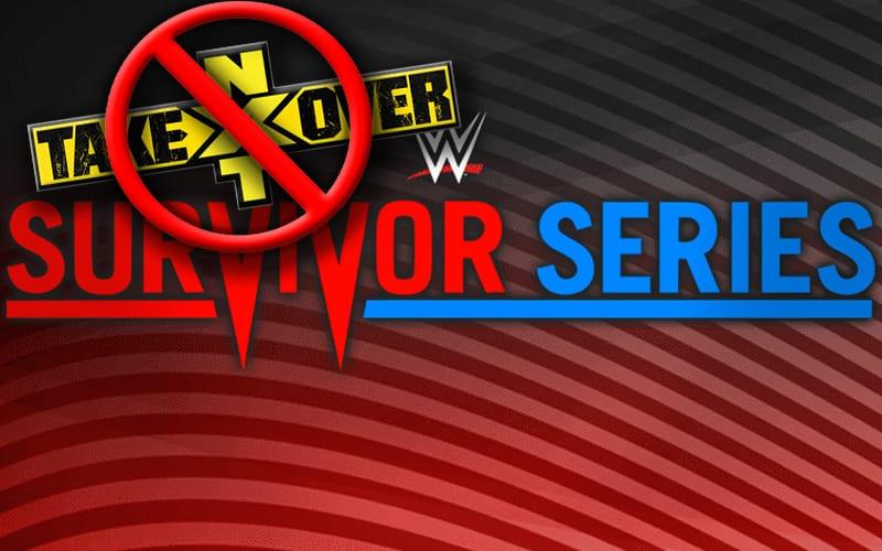 survivor-series-takeover-888
